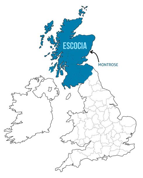 40_mapa